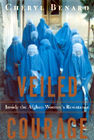 VEILED COURAGE, click here to order it