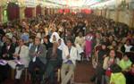 RAWA event in Kabul