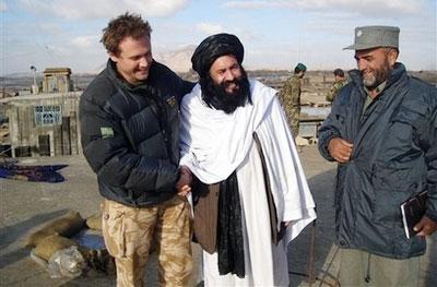 Mullah Abdul Salaam