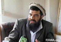 Haji Abdul Qadir