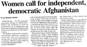 The Nation, March 9,1999