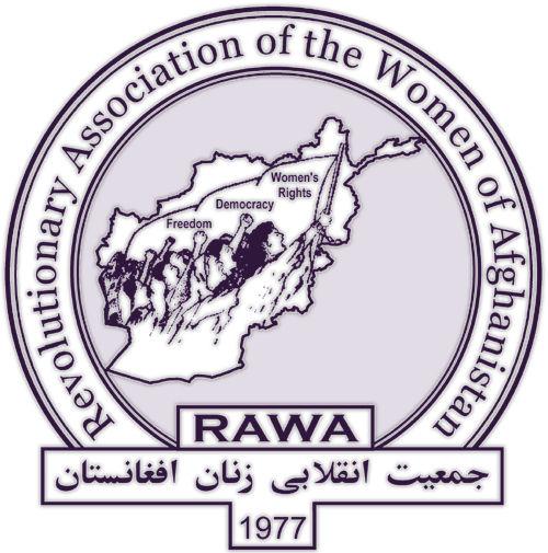 http://www.rawa.org/monogram.jpg