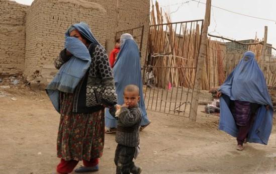 afganistan_women.jpg
