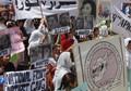 La Asociación Revolucionaria de Mujeres de Afganistán