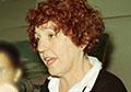 Honoring the memory of Cristina Cattafesta, a defiant Italian woman!