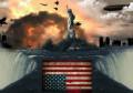 "O Novo ""Pearl Harbor"" E A Propaganda Do Terror. Recontando os Crimes que Mudaram o Curso da História"