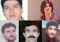 شعلهی برخاسته از خون فرزادها رژیم سفاک ایران را خواهد سوخت!