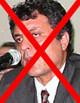 Latif Pedram