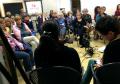 Donne resistenti, voci dall'Afghanistan il 17 e il 18 ottobre