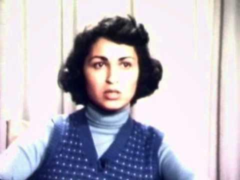 Meena, leader of RAWA in Turkish Gazete Karnica