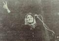 Meena, la révolutionnaire féministe afghane