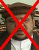 Qasim Fahim