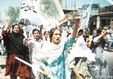 RAWA demonstration on April 28 1998.jpg