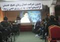 امریکا و دیگر متحدان غربیاش دموکراسی را در افغانستان به تمسخر گرفته اند!