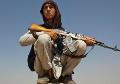 Soldados Niños Recargardos: La Privatización de la Guerra