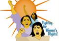 Afganistan: les dones alliberades