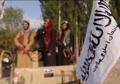 33 People Killed in Taliban-held Areas in Kandahar: Watchdog