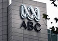 Federal Police raid ABC offices in Sydney over 2017 story about Afghanistan, a day after Annika Smethurst search