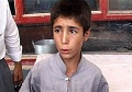 Afghan boy suicide bombers tell how they are brainwashed into believing they will survive