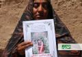 "Abdul Baari never returned, his mother: ""Iranian border guards have no mercy"""