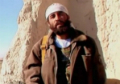 Exclusive: A US-backed militia runs amok in Afghanistan
