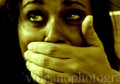 Little Recourse for Afghan Domestic Abuse Victims