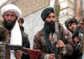 Afghanistan: Taliban fear grips once peaceful Parwan province