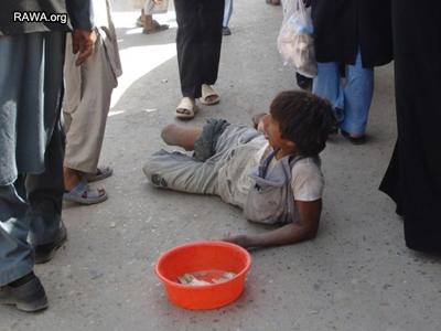 afghan_child9.jpg
