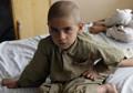 Afghan women, children turn to drugs