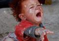 Children casualties up by 27 percent in Afghanistan: UNICEF