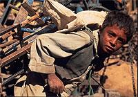 afghan_children_hardships2.jpg
