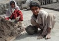 UNICEF: 24 Percent of Afghan Children Aged 7-14 are in Employment