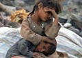 Sexual abuse of Afghan children decried by UN