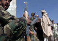 """Afghan police """"nearly as unpopular as Taliban in south"""""""