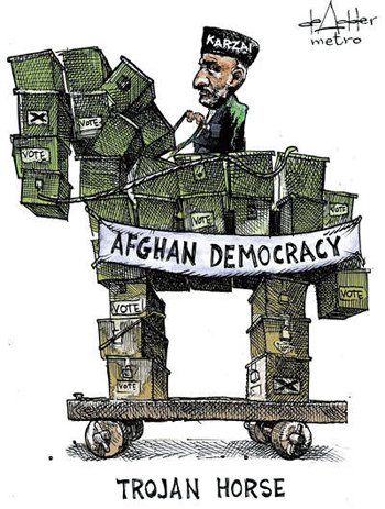 afghan_democracy_cartoon.jpg