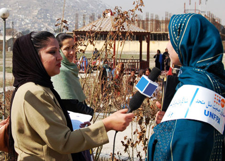 afghan_female_journalists.jpg