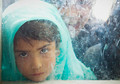 Taliban kill head of Afghan girls' school