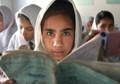 Afghan Girls Miss Years of Schooling in Nangarhar