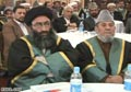 Weak Judiciary Pushes Some Afghans To Taliban