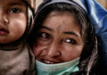 Maternal death rates in Afghanistan may be worse than previously thought