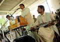 "Ghazni Concert Cancelled as ""Haram"""