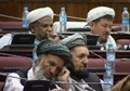 Afghan parliament committee drafts Taliban-style moral law