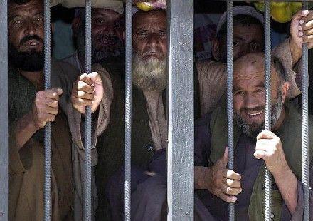 afghan_prisoners_iran.jpg