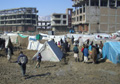 UNHCR: Afghanistan the largest source of refugees worldwide