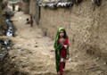 Return to a war: Thousands of Afghan refugees in Pakistan under pressure to return