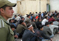 Afghan refugees caught between Iran and a hard place