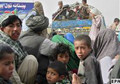 Conflicts, poverty suspend Afghan refugees' return to home