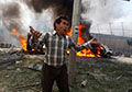 It is time to reckon with blood and treasure lost in Afghanistan