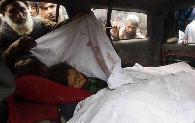 afghan_woman_killed_by_nato_sep_16_2012.jpg