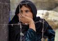 AFGHANISTAN: Numbers of returnees down